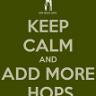 MoreHops
