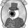 eyebrau