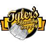 TylersBrewingSupply