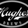 hughes_brews
