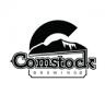 RobbyComstock