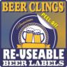 BeerClings