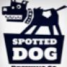 SpottedDogBrewing