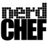 chef_nerd