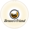 BrewersFriend