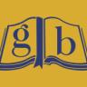 GoodBookBrewer