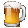 beerisyummy