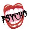 PsychoBiter