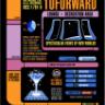 TenForward