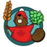 BarleyBeaver[BANNED]