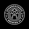schnackshack