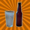 BrewingAroundtheRrealm