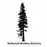 RedwoodMonkey