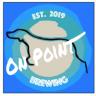 onpointbrewing