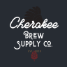 Cherokee Brew Supply Co.
