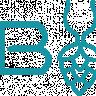 BeverleyBrews