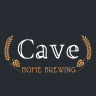 CaveHomeBrewing