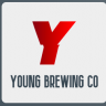 Young Brewing