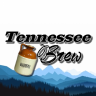 Tennessee Brew