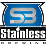 StainlessBrewing