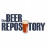 beerrepository