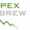 ApexBrewWares
