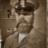 Seabee John