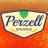 Perzellbrewing