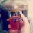 Deckers_Beers