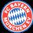 Bayern1987