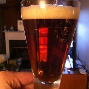 BeerStuff