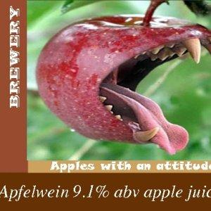 PT_brewery_Apfelwein_2