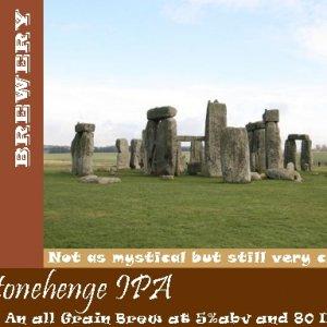 PT_brewery_Stonehenge_IPA