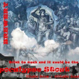 PT_brewery_Apocalypse_stout_1