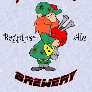 PT_Brewery_wee-heavy
