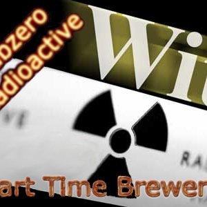 PT_brewing_Subzero_Radioactive_Wit_2
