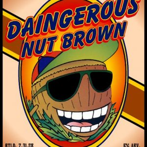 Nut_Brown_Ale_8-081