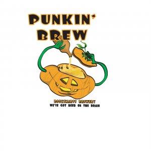 PunkinBrew2007
