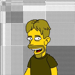 SimpsonsHagen