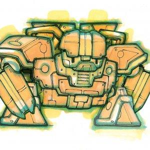 cunstructobot_2