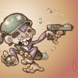 war_monkey_8-12-08_2_copy