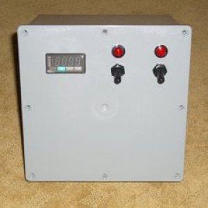 ControlBox
