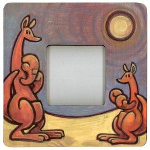 kangaroos_frame_1