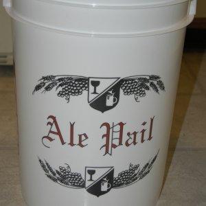 AlePail