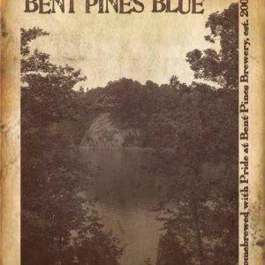 Bent_Pines_Blue_1