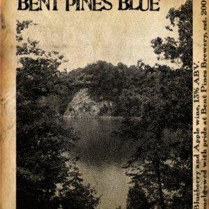 Bent_Pines_Blue_2