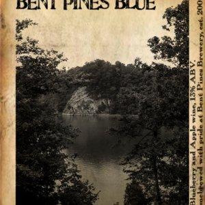 Bent_Pines_Blue_3