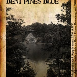 Bent_Pines_Blue_4