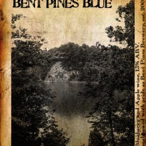 Bent_Pines_Blue_5