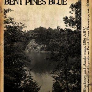 Bent_Pines_Blue_6